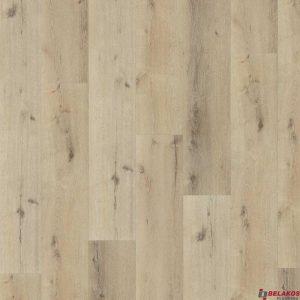 PVC-collectie-Palazzo-topview_-150-Belakos-Flooring