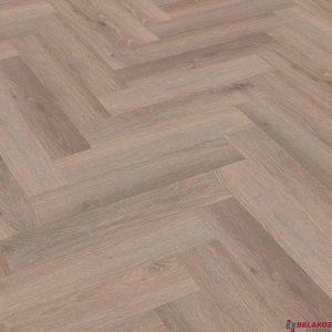 PVC-collectie-Rustico-Visgraat-10-perspective-Belakos-Flooring