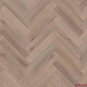 PVC-collectie-Rustico-Visgraat-10-topview-Belakos-Flooring