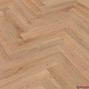 PVC-collectie-Rustico-Visgraat-20-perspective-Belakos-Flooring