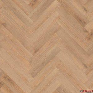PVC-collectie-Rustico-Visgraat-20-topview-Belakos-Flooring