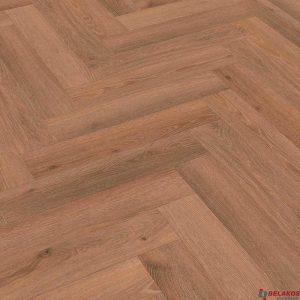 PVC-collectie-Rustico-Visgraat-30-perspective-Belakos-Flooring