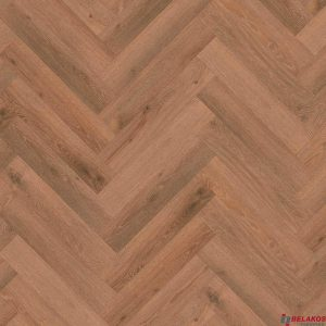 PVC-collectie-Rustico-Visgraat-30-topview-Belakos-Flooring