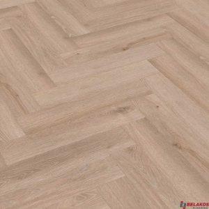 PVC-collectie-Rustico-Visgraat-40-perspective-Belakos-Flooring