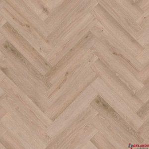 PVC-collectie-Rustico-Visgraat-40-topview-Belakos-Flooring