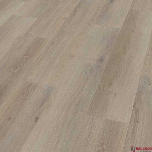 PVC-collectie-Rustico-perspective-10-Belakos-Flooring