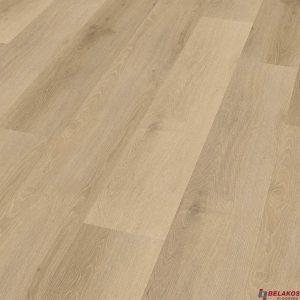 PVC-collectie-Rustico-perspective-20-Belakos-Flooring