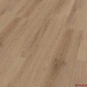 PVC-collectie-Rustico-perspective-30-Belakos-Flooring
