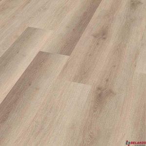 PVC-collectie-Rustico-perspective-40-Belakos-Flooring
