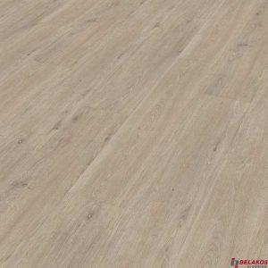 PVC-collectie-Rustico-perspective-60-Belakos-Flooring