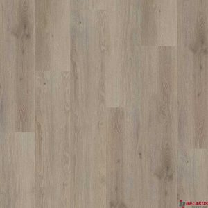 PVC-collectie-Rustico-topview-10-Belakos-Flooring