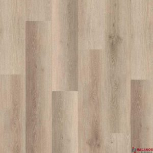 PVC-collectie-Rustico-topview-40-Belakos-Flooring