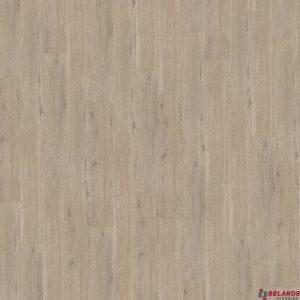 PVC-collectie-Rustico-topview-60-Belakos-Flooring