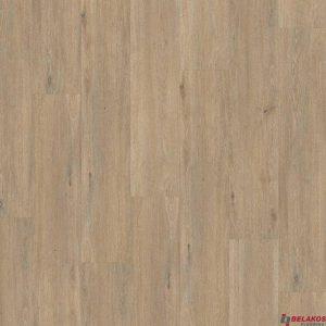 PVC-collectie-Rustico-topview_-50-Belakos-Flooring
