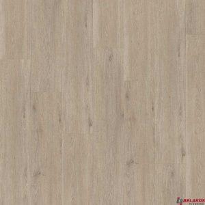 PVC-collectie-Rustico-topview_-60-Belakos-Flooring