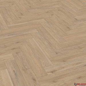PVC-collectie-Rustico-visgraat-perspective-50-Belakos-Flooring