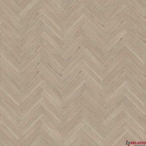 PVC-collectie-Rustico-visgraat-topview-60-Belakos-Flooring