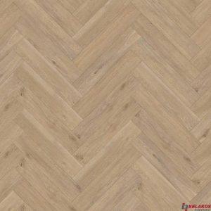 PVC-collectie-Rustico-visgraat-topview_-50-Belakos-Flooring