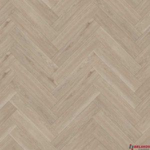 PVC-collectie-Rustico-visgraat-topview_-60-Belakos-Flooring