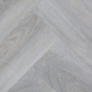 Spigato Visgraat L.Grey 2533