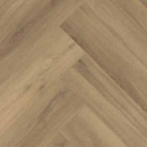 Spigato Visgraat Natural 3503