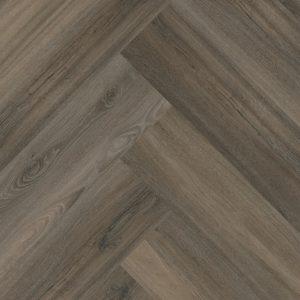 Spigato Visgraat d.grey 3506