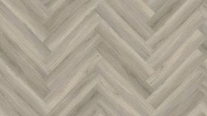 Interieurfoto Spigato Visgraat grey 3505