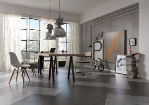 Stone - PVC collectie Belakos Flooring