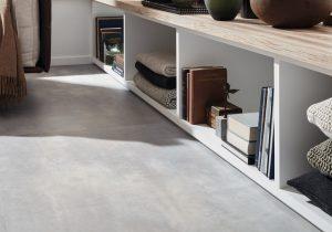 Stone XXL 700 -Belakos Flooring
