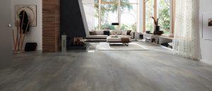 Stone XXL 700 --Belakos Flooring
