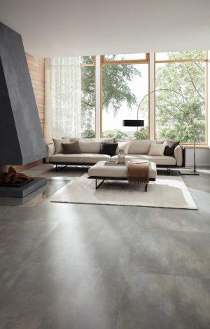 Stone XXL 700 ---Belakos Flooring
