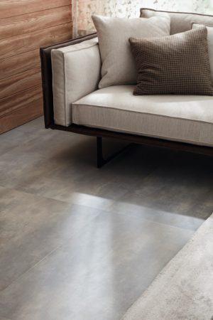 Stone XXL 700 - Belakos Flooring