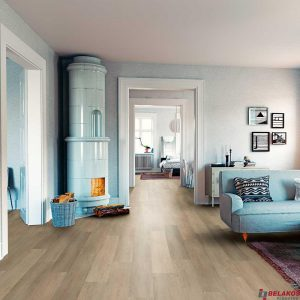 The-Rigid-collectie-Wood15-Belakos-Flooring