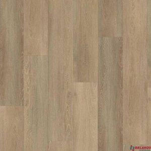 The-Rigid-collectie-Wood15-top-Belakos-Flooring