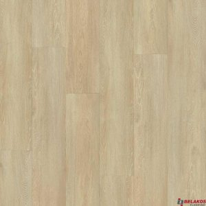 The-Rigid-collectie-Wood25-top-Belakos-Flooring