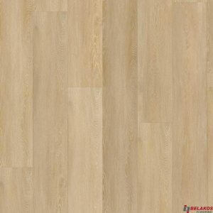 The-Rigid-collectie-Wood35-top-Belakos-Flooring