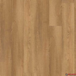 The-Rigid-collectie-Wood45-top-Belakos-Flooring