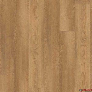 The-Rigid-collectie-Wood45-top-Belakos-Flooring