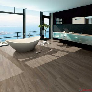 The-Rigid-collectie-Wood55-Belakos-Flooring