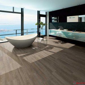 The-Rigid-collectie-Wood55-Belakos-Flooring