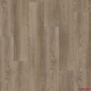 The-Rigid-collectie-Wood55-top-Belakos-Flooring