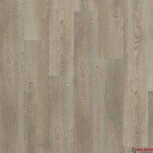 The-Rigid-collectie-Wood65-top-Belakos-Flooring