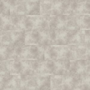 PVC Dryback Tegel Concrete DB Off Grey 41116