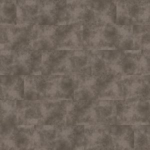 PVC dryback Tegel Conrete DB Mid Grey 41118