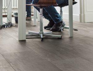 Bionyl Waterproof Tiles Skatepark 1528