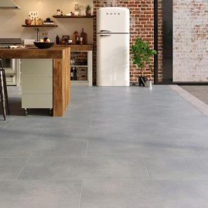 Linea Stone - Concrete stone 46930