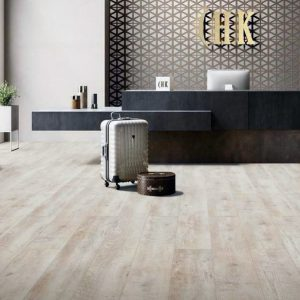 Linea Wood Dune Oak 24922