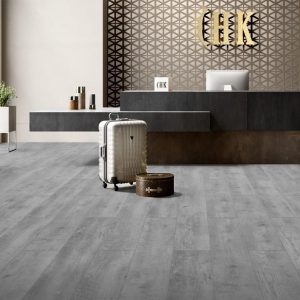 Linea Wood Dune Oak 24950