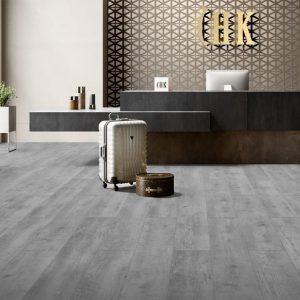 Linea Wood Dune Oak 24950