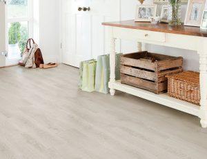 Linea Wood Holm Oak 22147